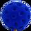 Thumbnail: Large Sensory Balls
