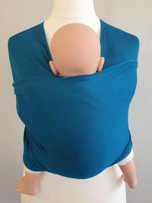 Hire of Calin Bleu  Stretchy wrap
