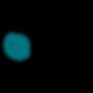 Logo-Arriva.png