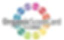 OSC logo.png