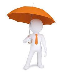 Responsabilité civile professionnelle agent immobilier, RCP administrateurs de bien, RCP syndic