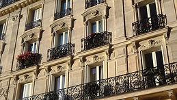 assurance propriétaire non occupant, PNO, défaut d'assurance locataire, responsabilité propriétaire