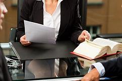 PJ agent immobilier, PJ administrateur de bien, assistance juridique immobilier, recours immobilier