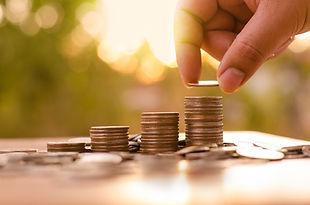 Garantie financière transaction, garantie financiere gestion, garantie financiere syndic