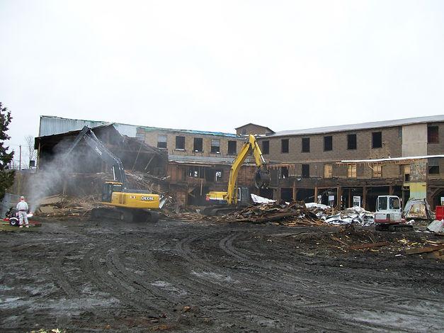 March April 2011 056.JPG