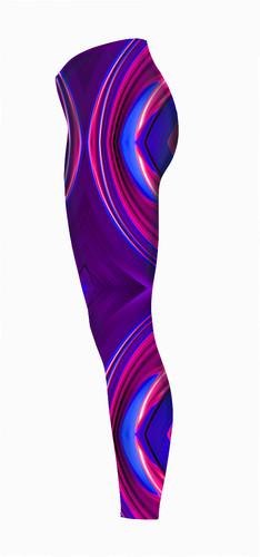 electricBlue-Side-Left-Template-leggings