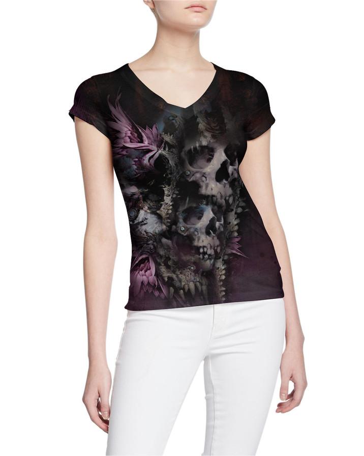 BRUJERIA-Ladies-V-Tshirt-WickedKulture.j