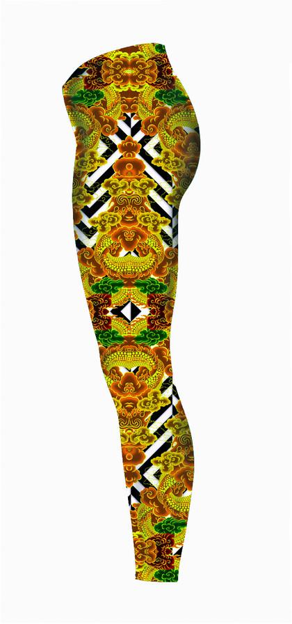 Royal-Fire-Vixen-Tattooed-Legging-Side-W
