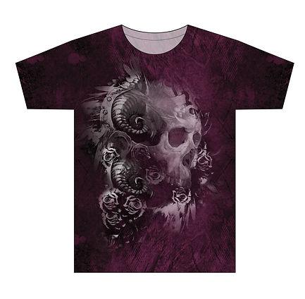 apache-horde-wickedkulture-man-tshirt-ca