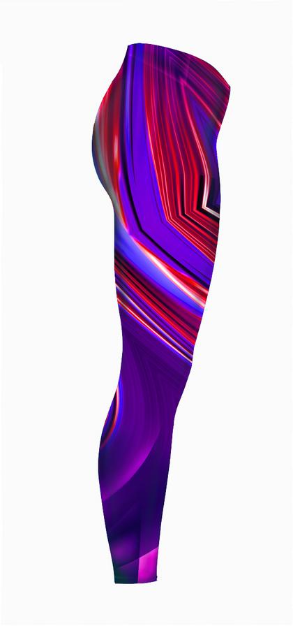 Rave-Rhomboid-On-Acid-Legging-Right-Wick