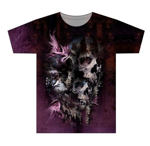 skullhunters-ltd-wickedkulture-man-tshir