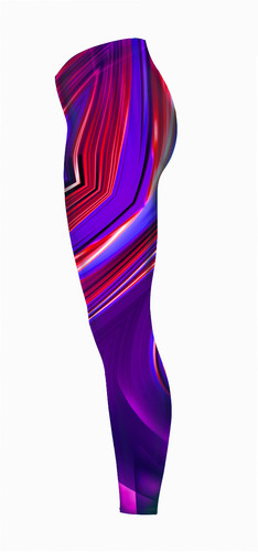 Rave-Rhomboid-On-Acid-Legging-Left-Wicke