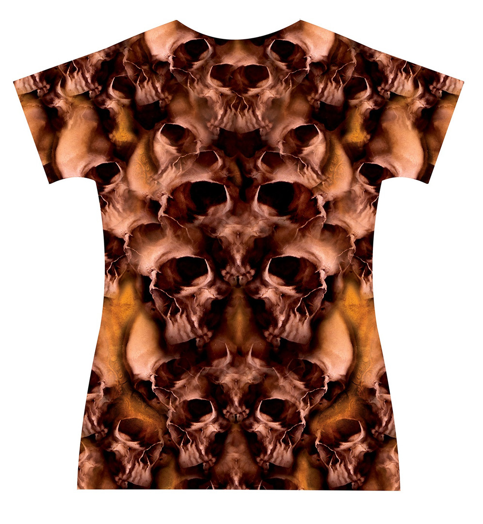 STORE-one-million-skulls-inhell-ladies B