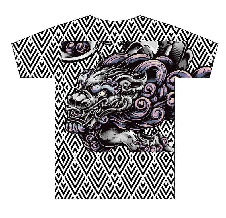 Dragon-swank-wickedkulture-man-online-ca