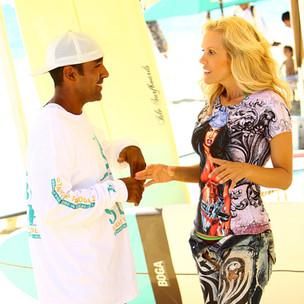 Galleria-Cabo-Fatale005-819x1024.jpg
