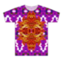 SWANK-DRAGON-PATTERN-wickedkulture-man-t