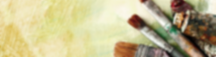 top-header-ART-SECTION-1-1-1024x273.png