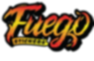 Fuego Stickers Logo TRANSPARENT.png