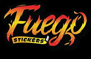 Fuego Stickers Logo TRANSPARENT.png