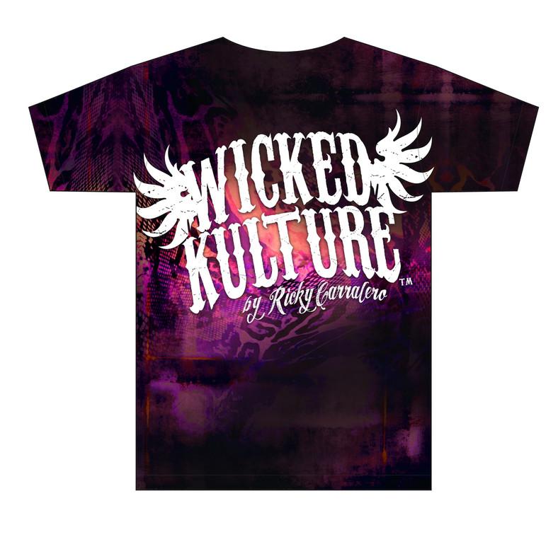 HUstler-Vintage-wickedkulture-man-online