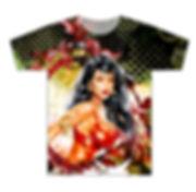 Bewitch-wickedkulture-man-tshirt-catalog