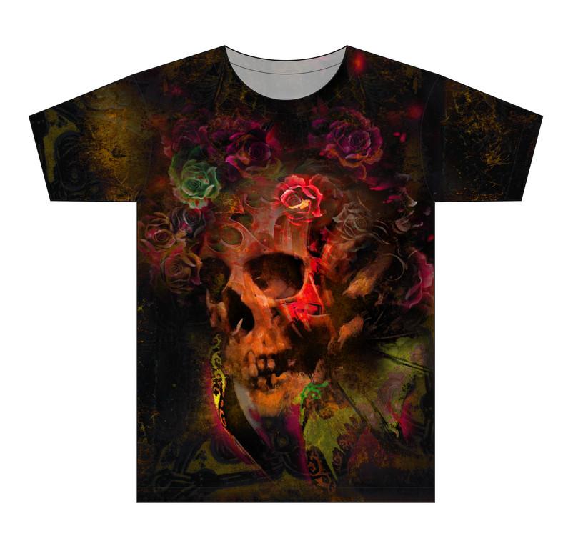 darklord-skull-tattoo-wickedkulture-man-