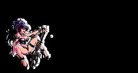 HighImpact-Publishing-doll Logo-Banner-W