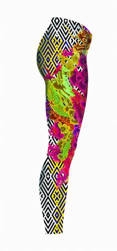 Tattooed-FireVixen-Legging-RigthLeft-Wic