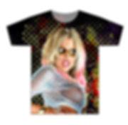 Blondambition-wickedkulture-man-tshirt-c