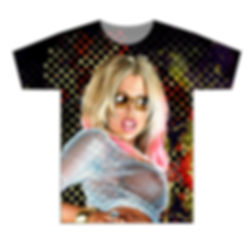 Blondambition-wickedkulture-man-tshirt-c