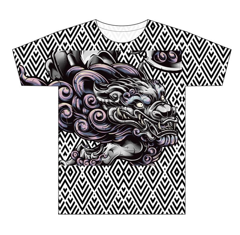 Dragon-swank-wickedkulture-man-tshirt-ca