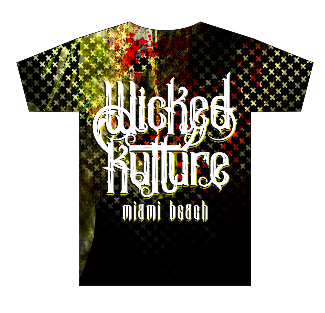 Bewitch-wickedkulture-man-online-catalog