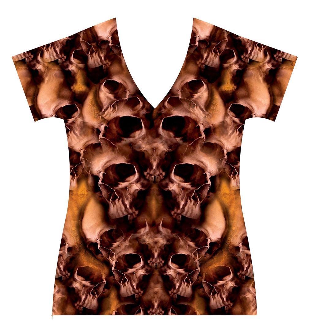 STORE-one-million-skulls-inhell-ladies F