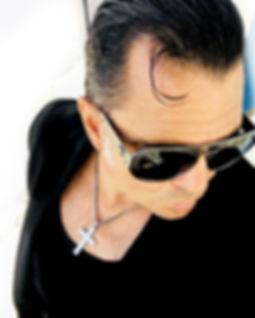 Ricky-Carralero-Self-Web-Pic.jpg