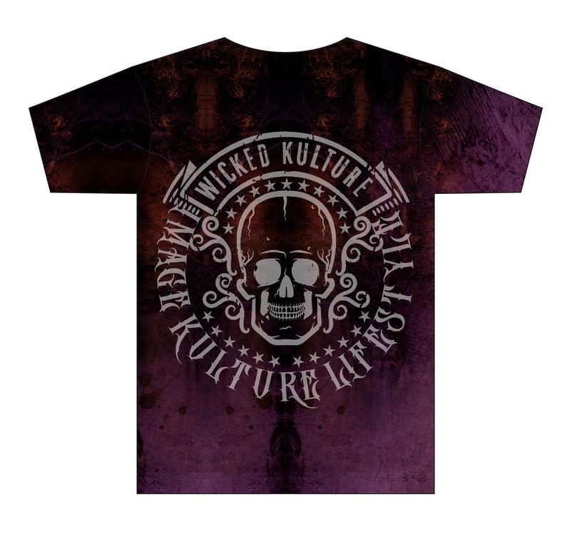 skullhunters-wickedkulture-man-online-ca