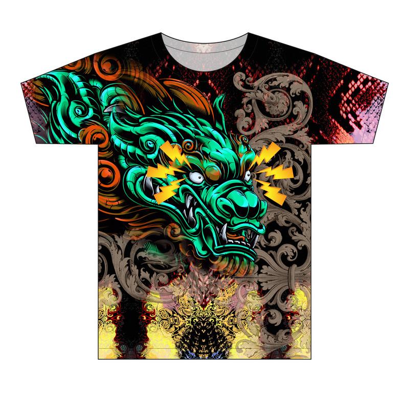 wickedkulture-man-tshirt-catalogue-Gold-