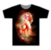 Gorgeous-Pinup-wickedkulture-man-tshirt-
