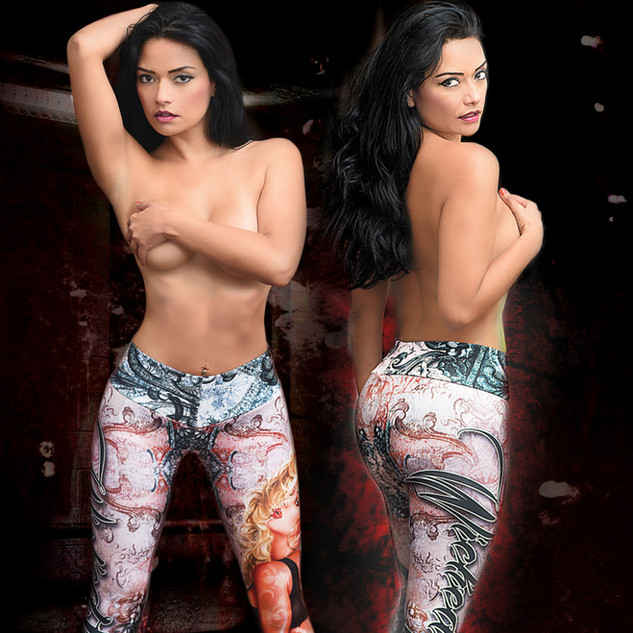 Galleria-LinaMaya-Leggings-Twins-819x102