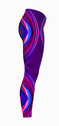 electricBlue-Side-Right-Template-legging