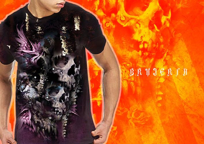 8-wicked-kulture-intro-website-6.jpg