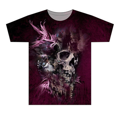 skullhunter-series-reg-wickedkulture-man
