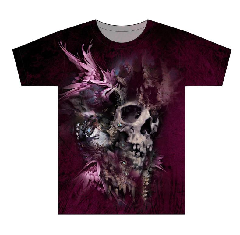 skullhunter-series-reg-wickedkulture-man