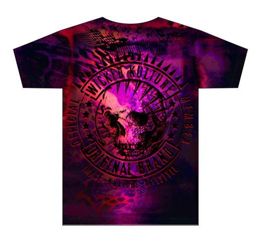 fireskulldesign-wickedkulture-man-online