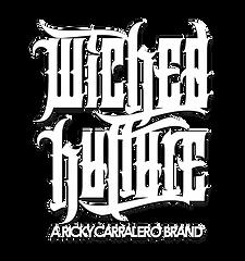 TRIBAL-WK-LOGO-BYRICKYCARRALERO.png