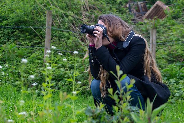 Fran Camera.JPG