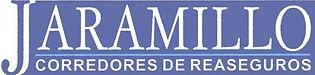 Logo_JRe.jpg
