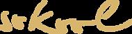 so kool logo.png