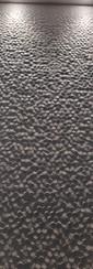 Mutina Honeycomb b mosaico.jpg
