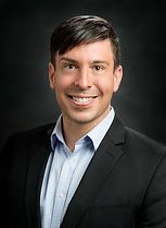 Michael Colo, colo mortgage group, mortgage help, financing, real estate help, senior mortgage broker