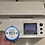 Thumbnail: Concentrador de Oxígeno de 5 Litros por Minuto Grado Médico